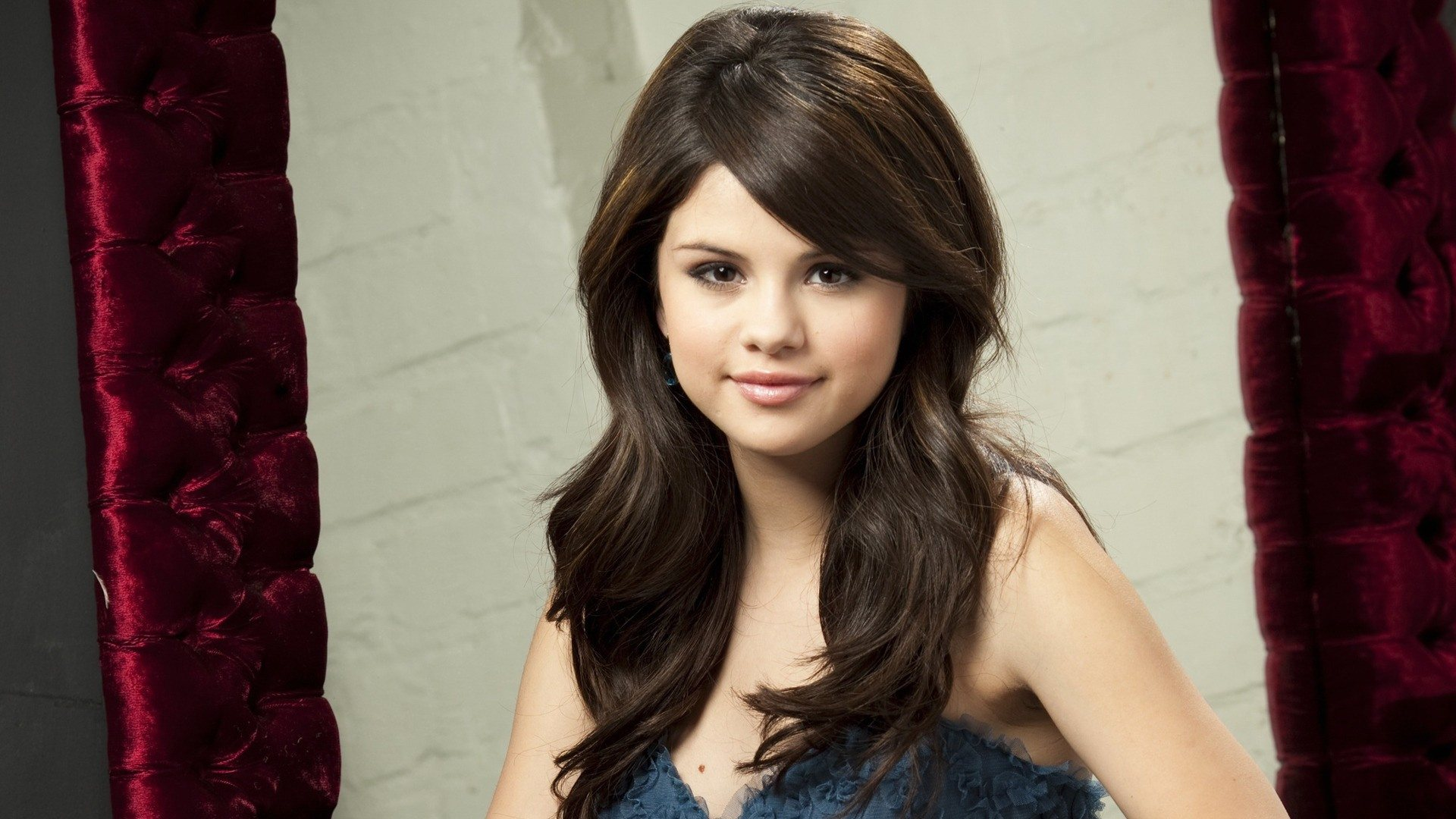 selena gomez all songs download