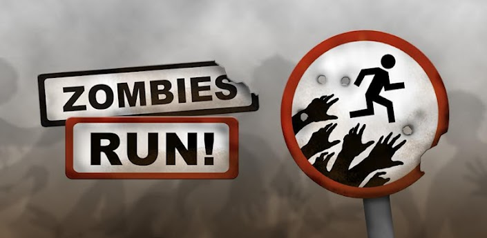 Top- Rated -iOS- Apps -of- 2015-Zombies-Run