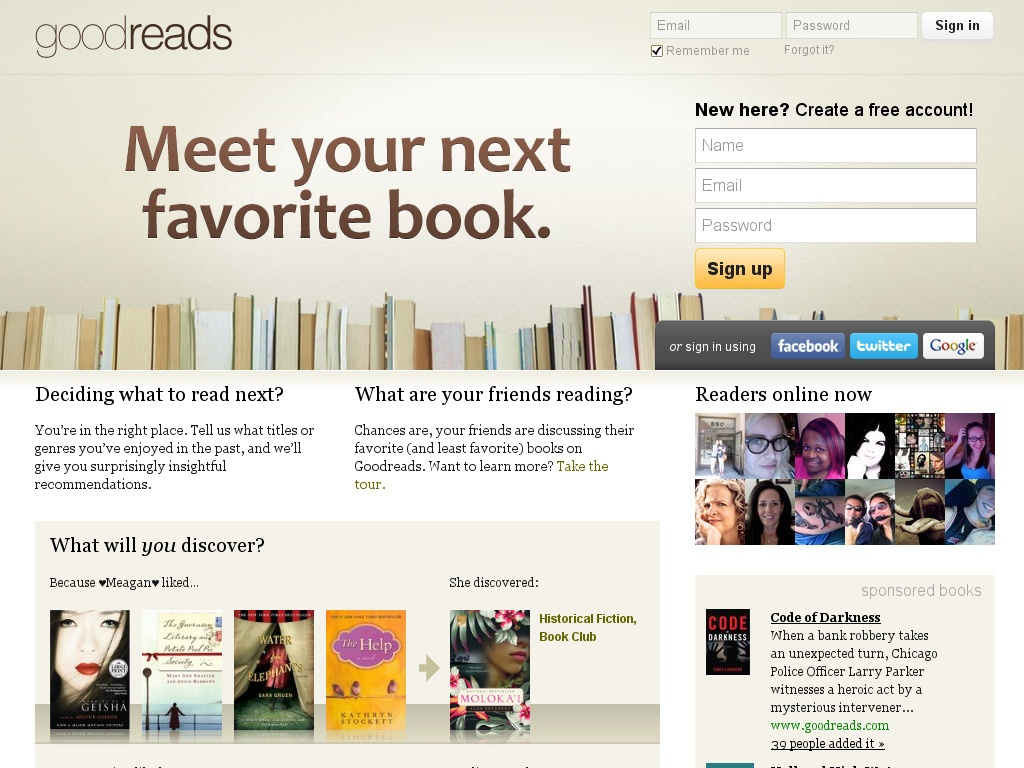 The Best Apps For The Book Connoisseurs
