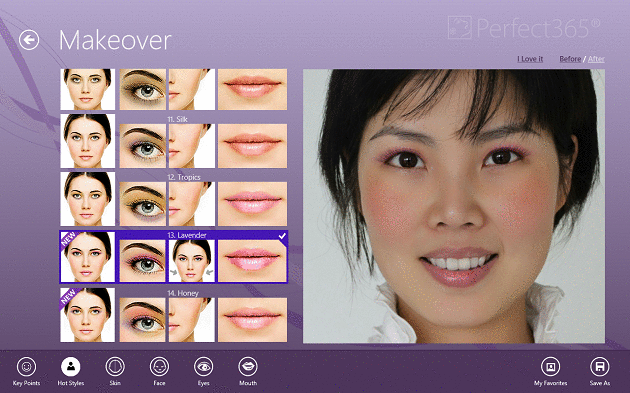 perfect365-2015-makeover-apps