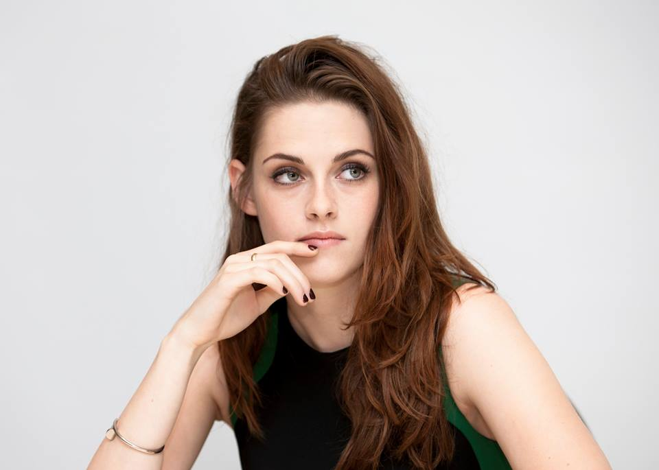 Kristen Stewart 2015 Wallpapers