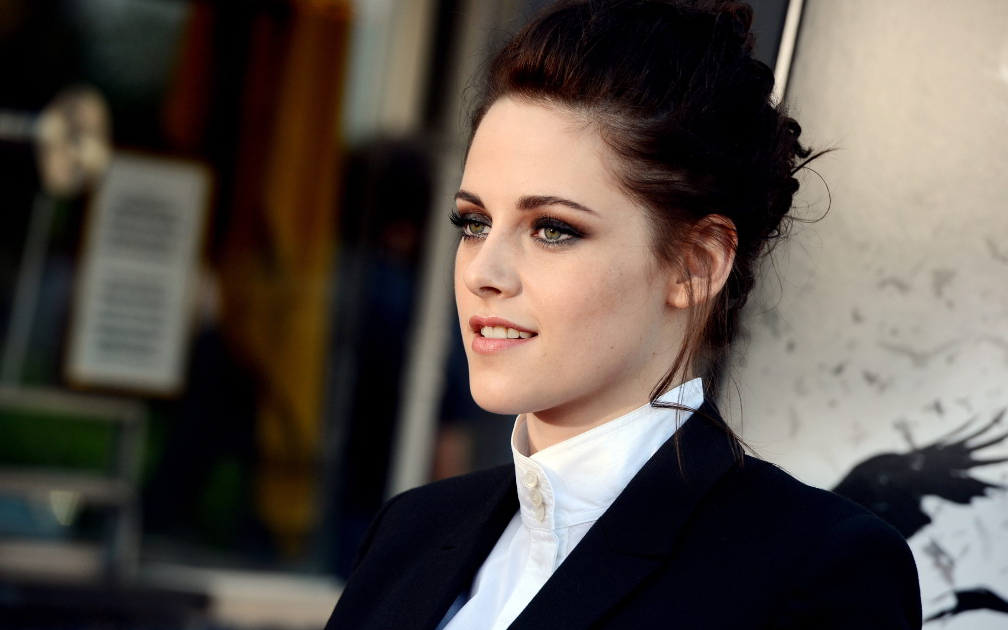 Kristen Stewart 2015 hd wallpaper