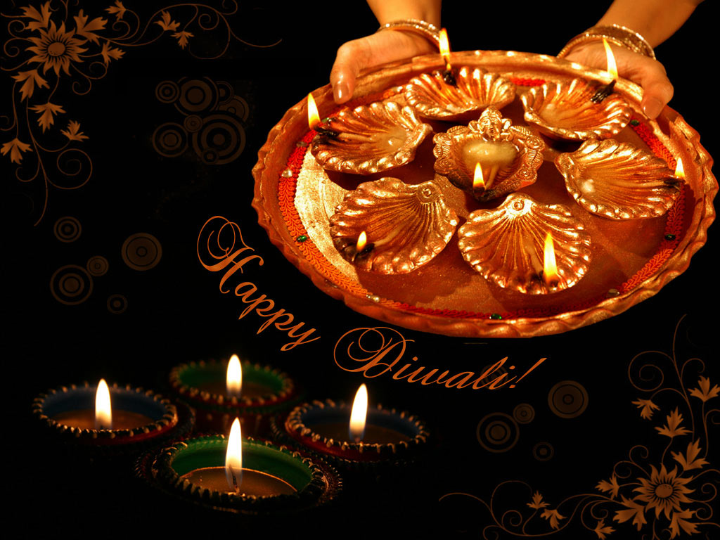 diwali 2015 wallpapers beautiful diwali wallpaper 2015