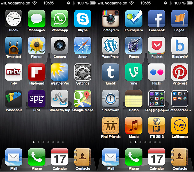 Every Iphone Users Must Have These Incredible Apps Click