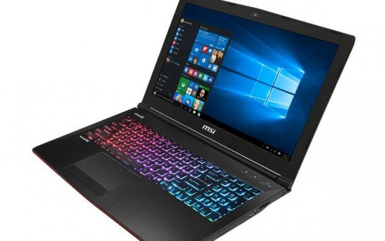 List Of Best Video Editing Laptops 2016  Click Tech Tips. Chrome Plugins Directory Travelsmith Key Code. How To Sign Up For A Credit Card Online. Dentist In Patchogue Ny Where To Invest 50000. How To Advertise A Product Orlando Lawn Care. Lawyer For Traffic Violations. 26 Cubic Foot Refrigerator Premier Home Loans. How To Become Fluent In French. Prn Physical Therapy Jobs Rapid Detox Reviews