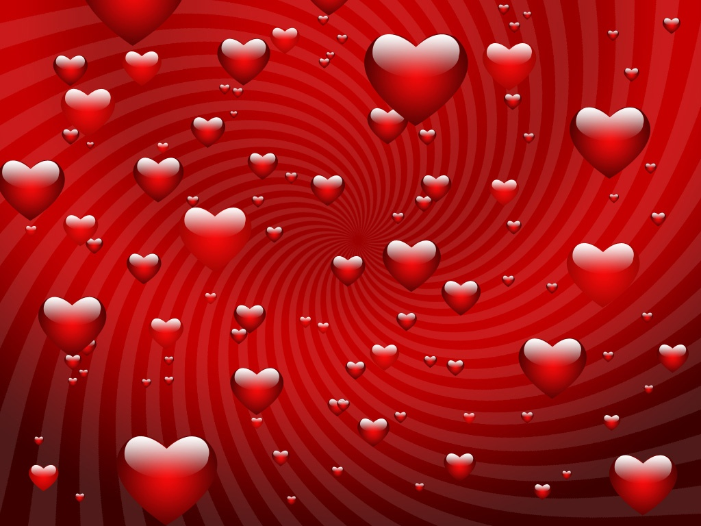 Valentine-day-2016-watsapp-wallpaper