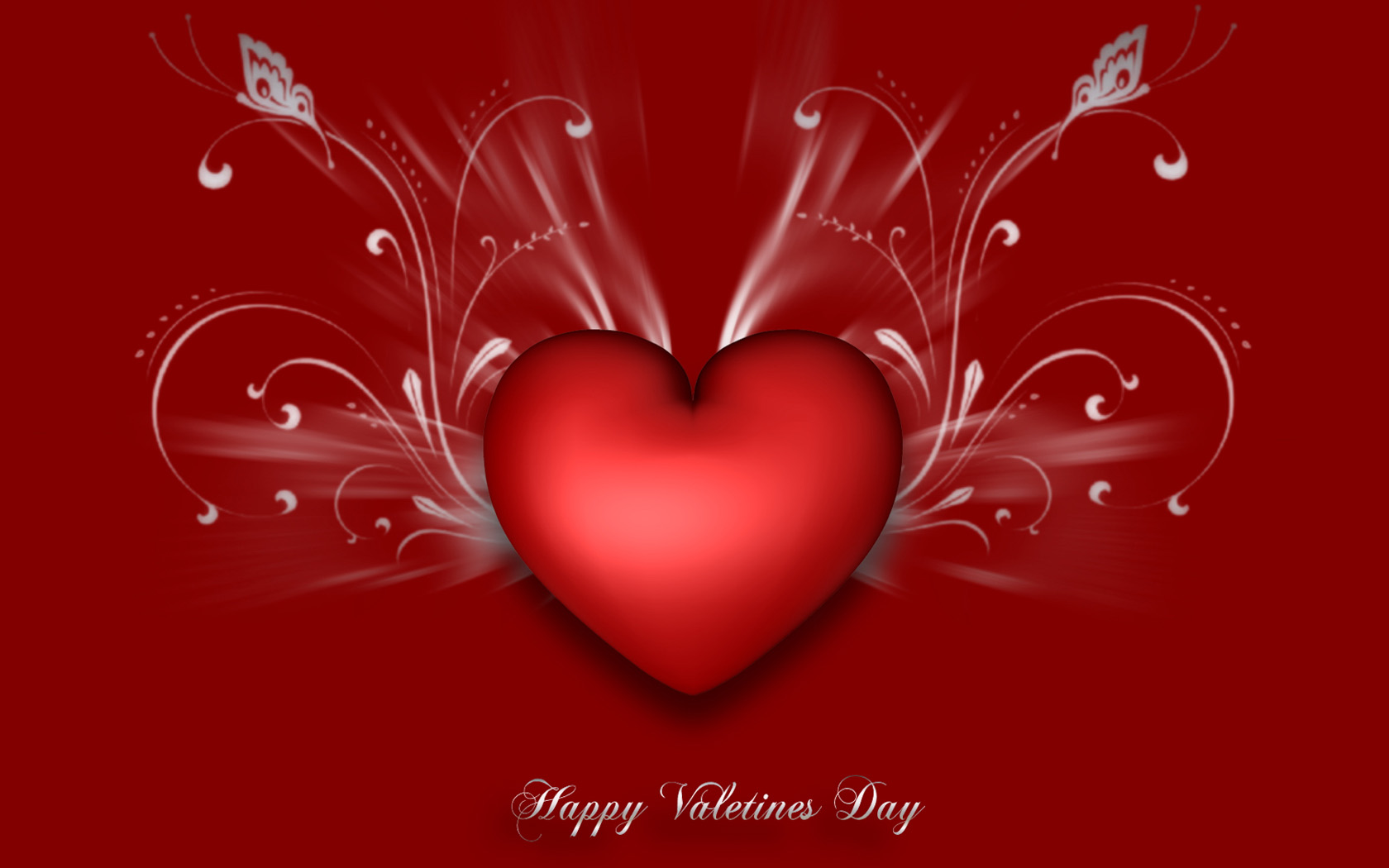 Valentines-Day-2016-images