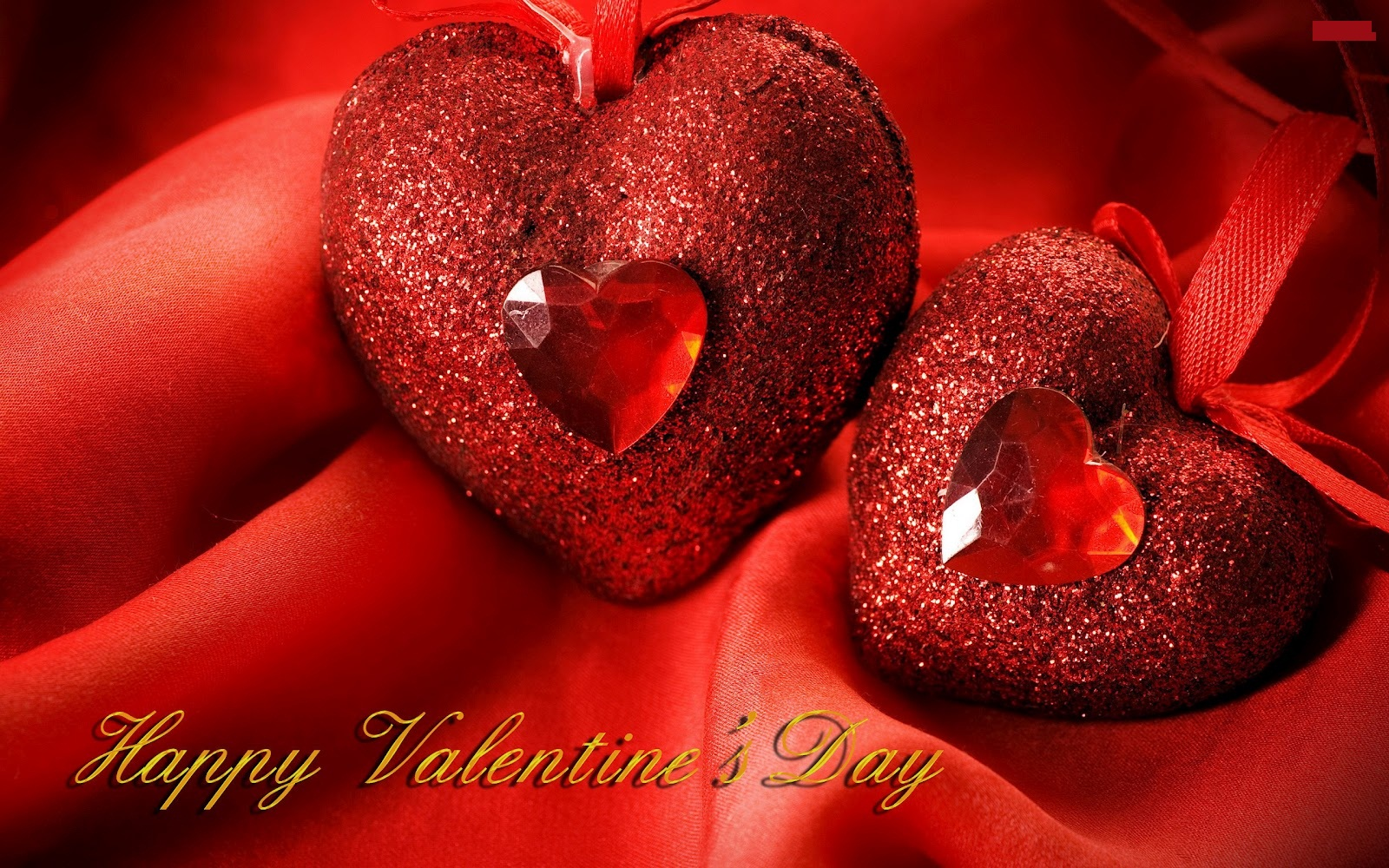 Valentine Day Images And Quotes 2019 Download Top 30 Valentine S