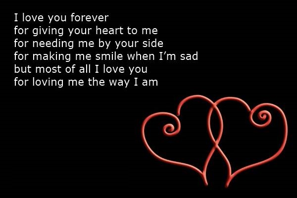 Valentines Quotes For Him Valentines Day Wishes 2019
