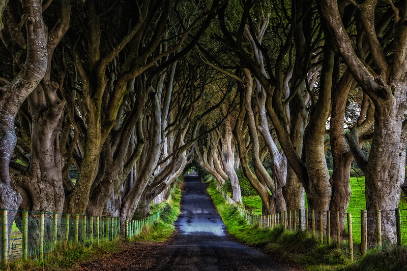 places-to-go-in-Ireland
