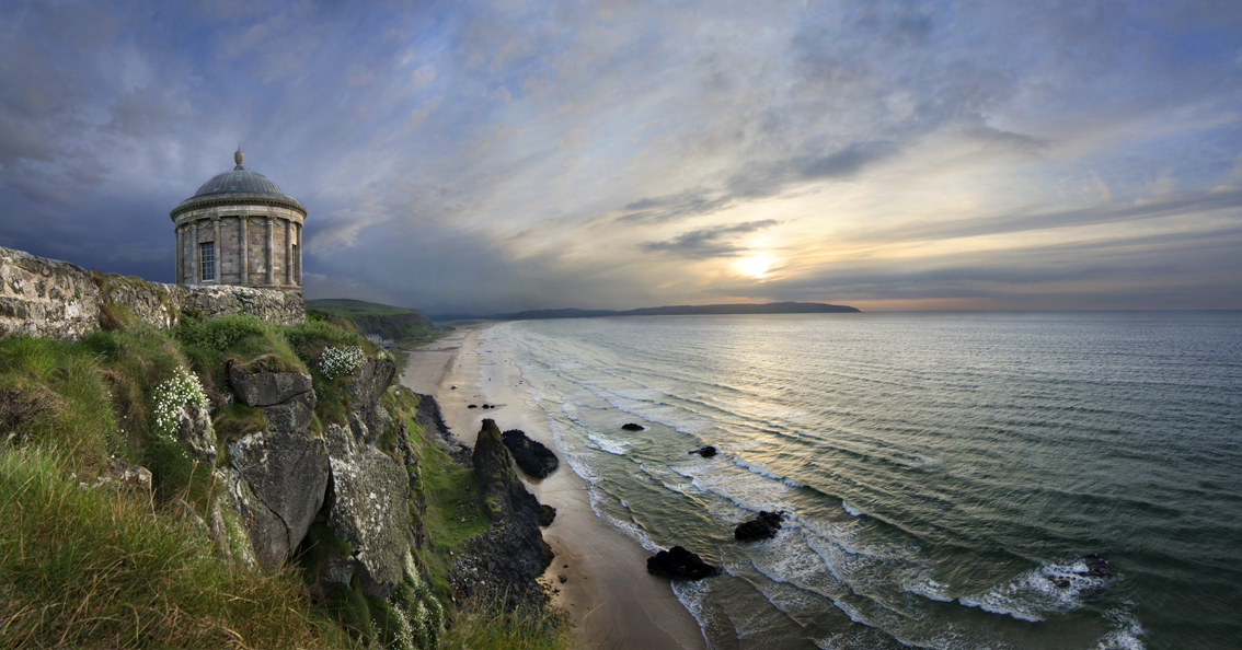 places- to-go-in-ireland