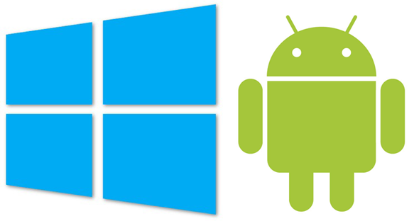 10 Best Things That Windows Phones Does Better Than