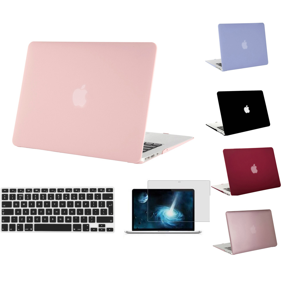 Macbook Air cover
