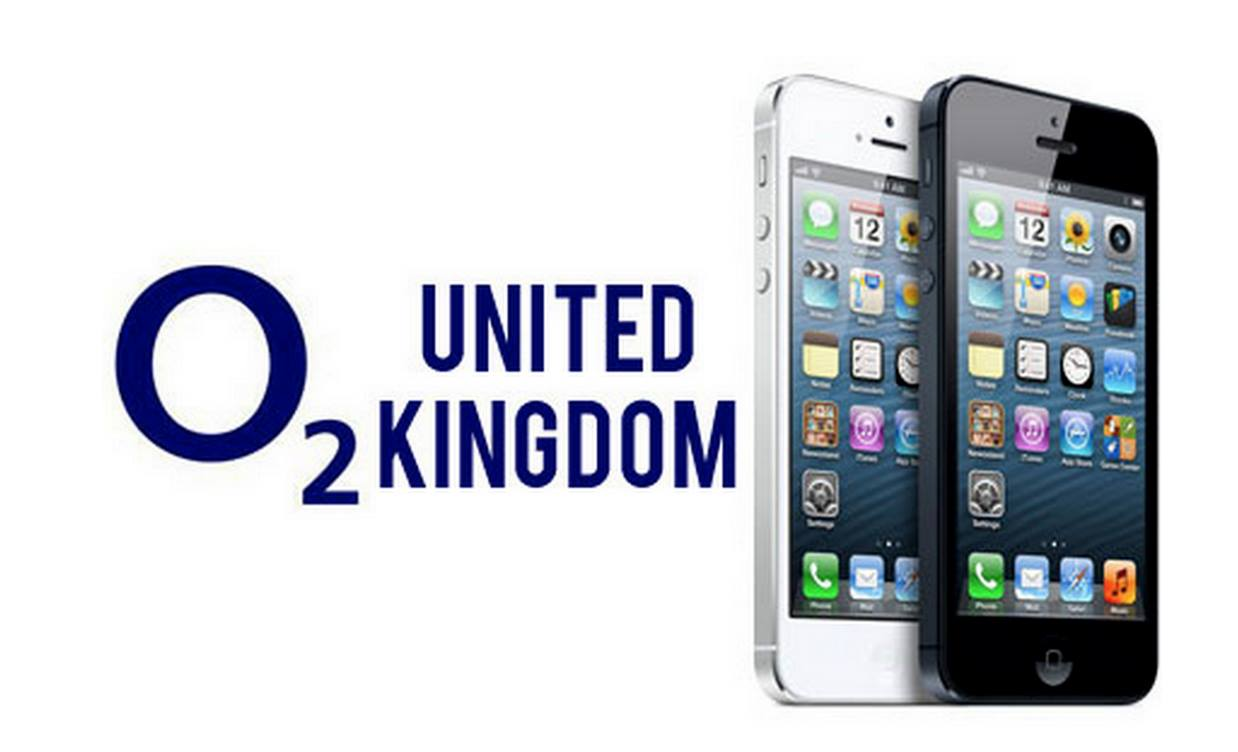 UK iPhone 6
