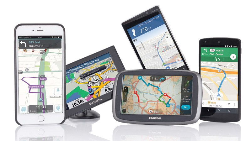 Mobile -Best -Driving-Apps -2015