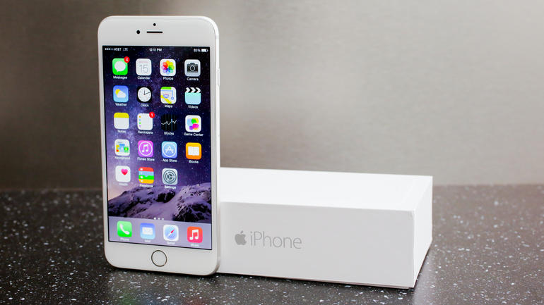 iPhone 6 has also some system faults. Get these easy instructions to have an issue free iPhone 6.