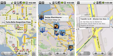 Google-Maps-Navigation-Android-App - Click Tech Tips on google maps app for iphone, google docs android app, google hangouts android app, google maps apple, google maps home, google maps technology, google maps web, google maps amazon, google maps tablet, google tv android app, google maps keyboard, google play android app, google groups android app, google maps travel, google plus android app, google analytics app, google maps indoor map, google earth app, google maps books, app store app,