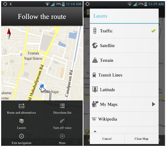 Google-Maps-for-Android-Voice-Navigation-Traffic-India