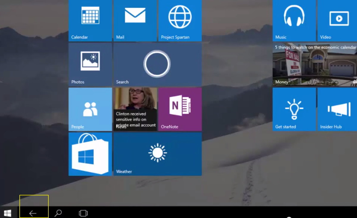 Microsoft Apps For Android Smartphones Users