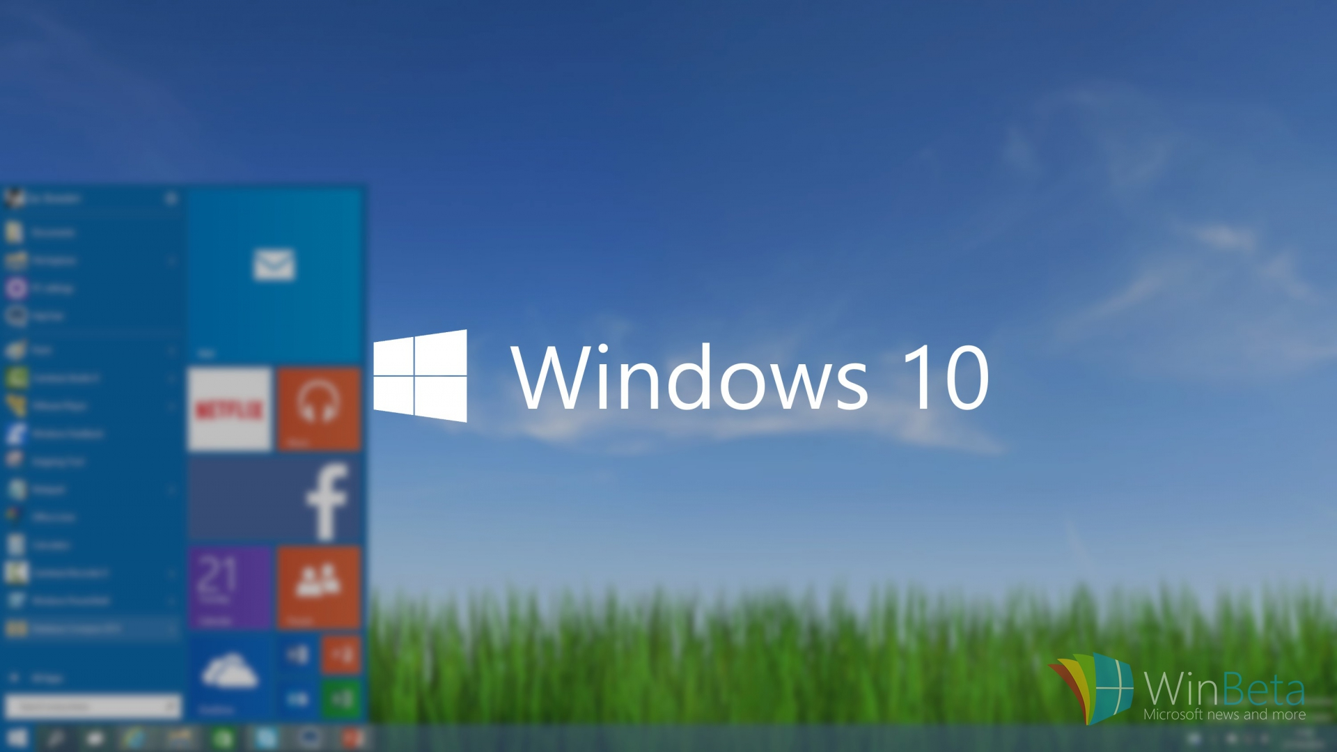how to upgrade to windows 10 without losing data