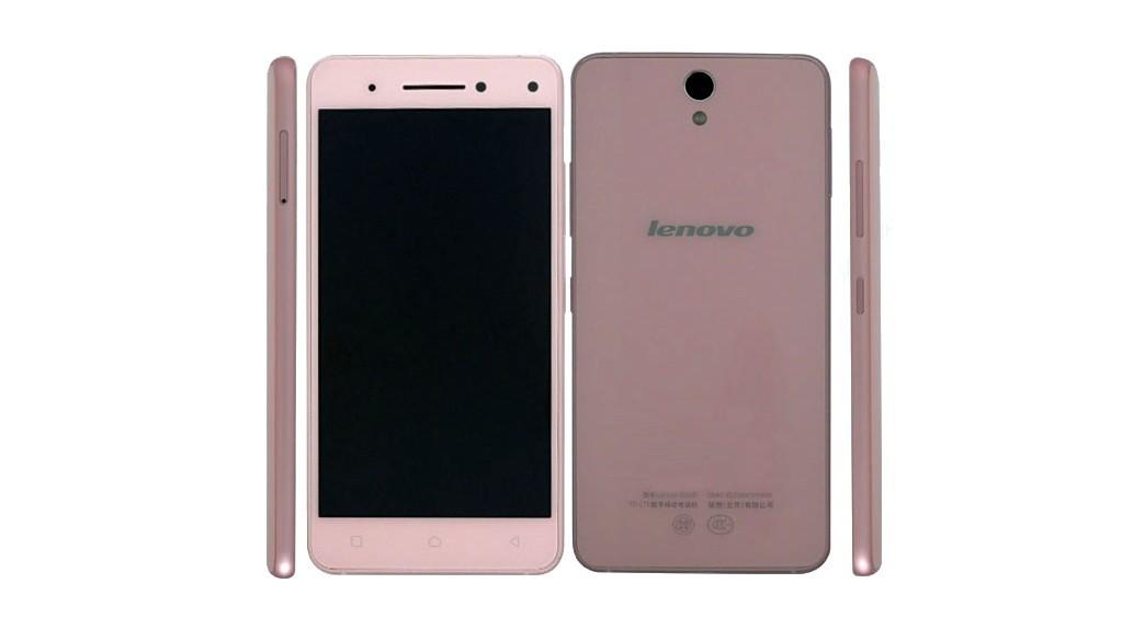 ifa-2015-lenovo-launches-vibe-s1-vibe-p1-smartphones