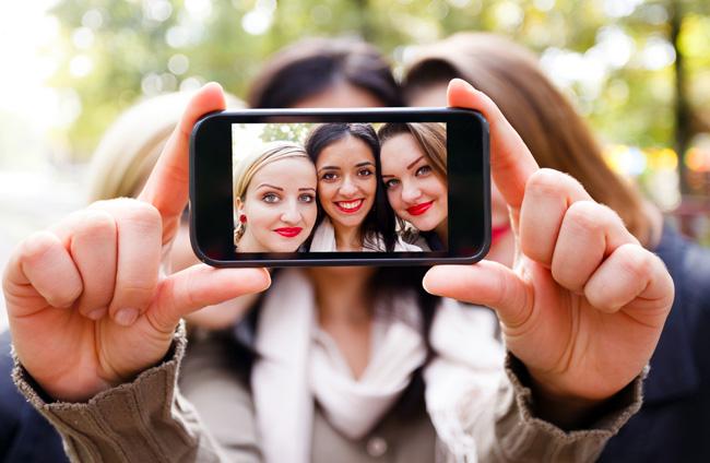 Best Phones camera 2016