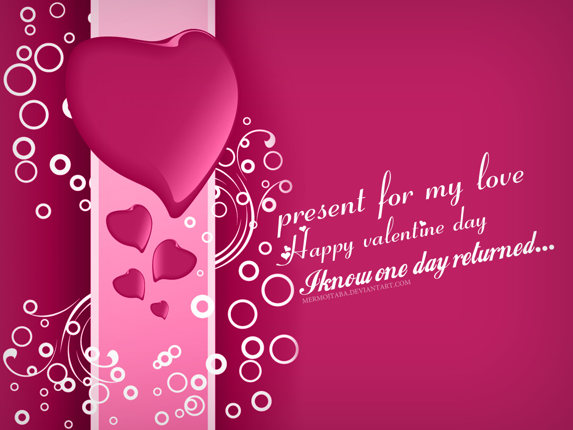 Valentines Day Movie Wallpaper 9961 Hd Wallpapers Click Tech Tips