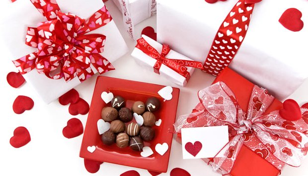 How To Surprise Your Hubby This Valentine S Day 2019