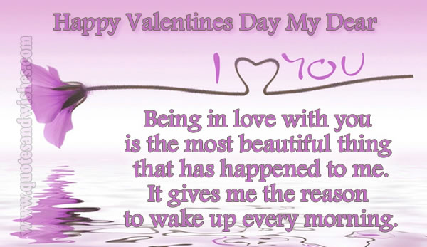 Valentines Quotes For Him Click Tech Tips Fascinating Valentines Day Quotes For Wife