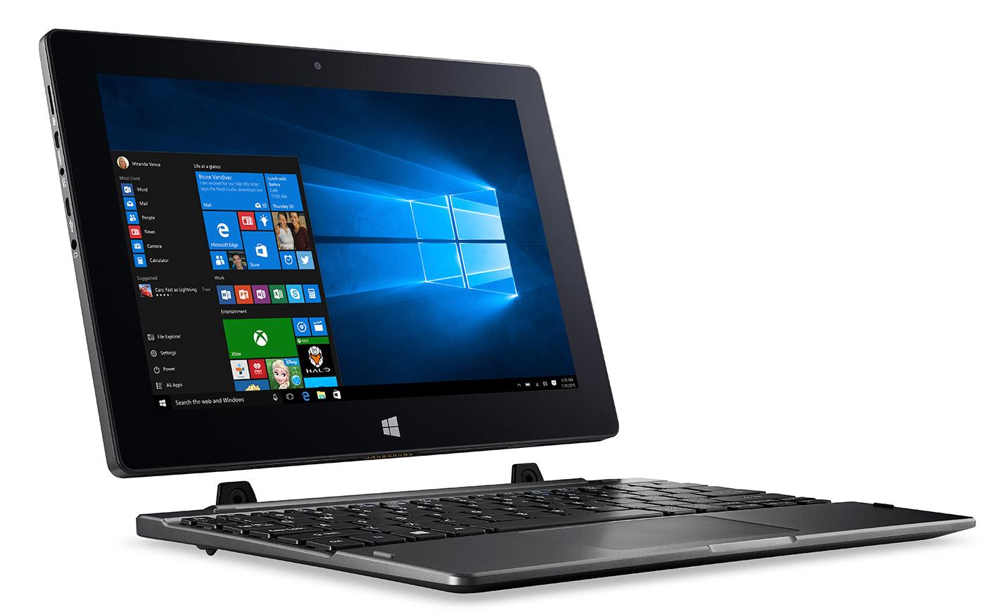 Acer Computex