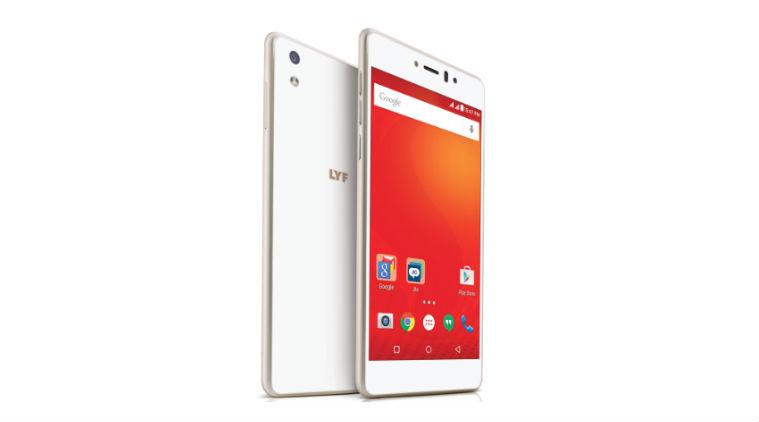 Reliance-Lyf-Smartphones