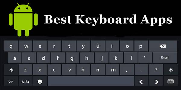 best piano app for iphone best and free android keyboards for your smartphone 16683