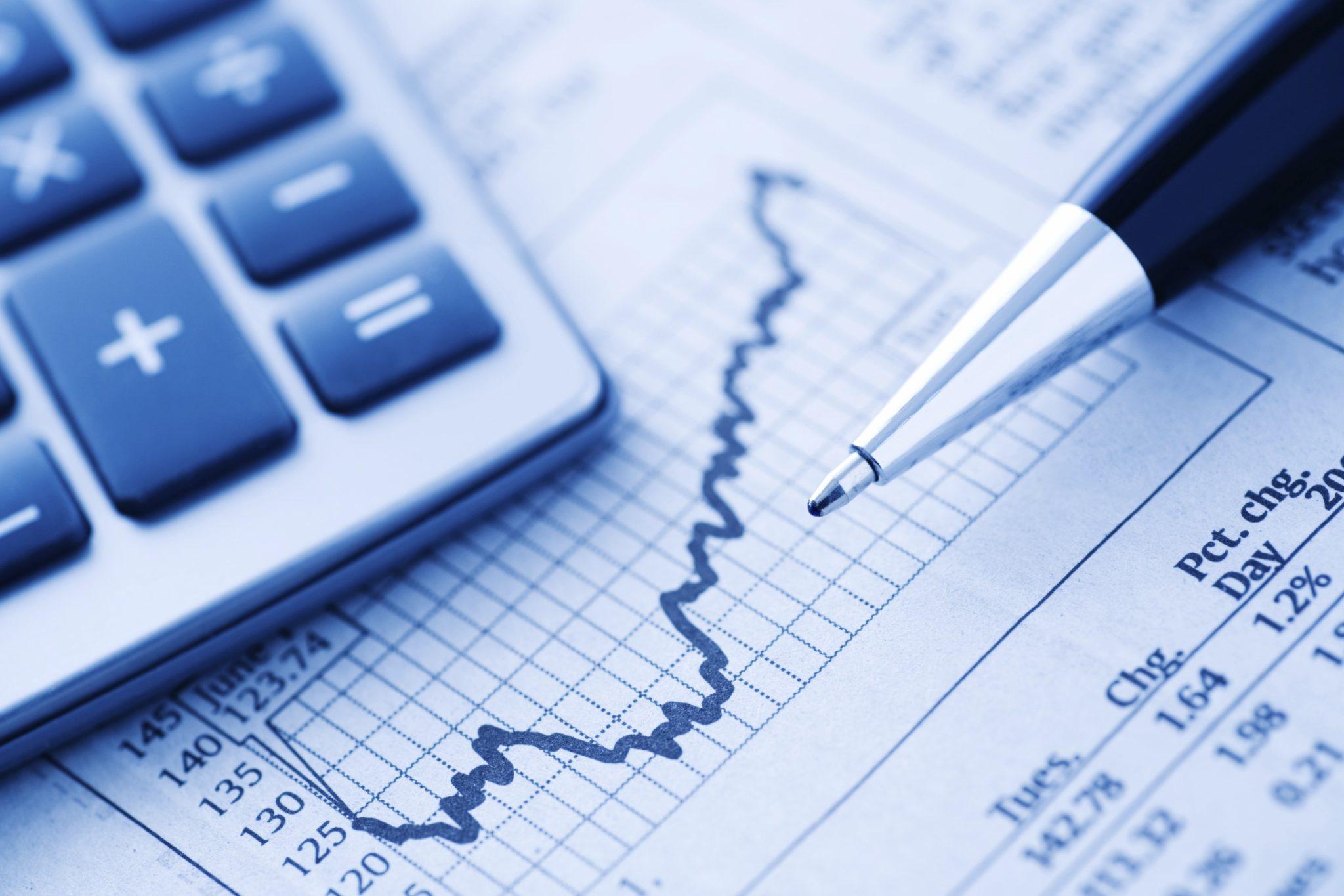 best-personal-finance-apps