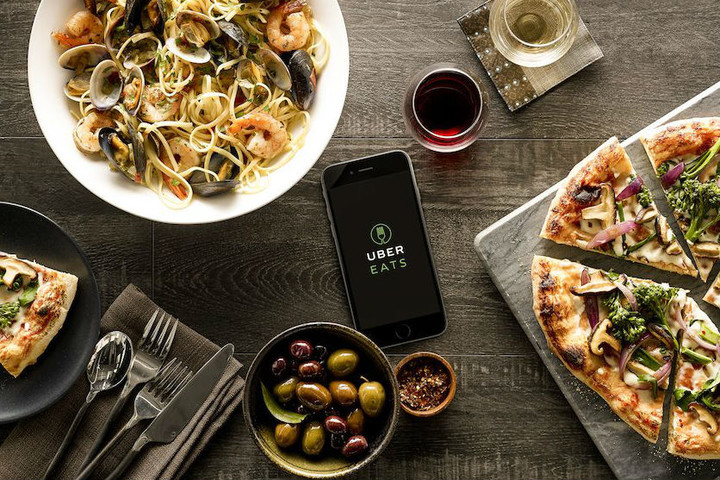 best-food-delivery-apps