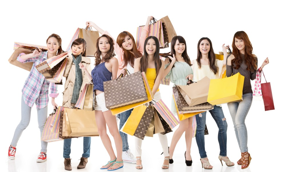 Remove term: best apps for clothes shopping best apps for clothes shopping