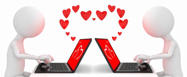 Top 10 der besten social-networking-dating-apps für android