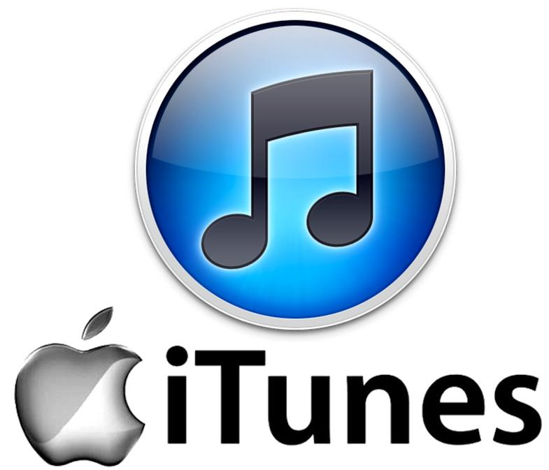 how to add apps on itunes