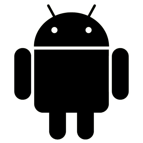 most recent android top 5 most important recent additions to the world of android 22627