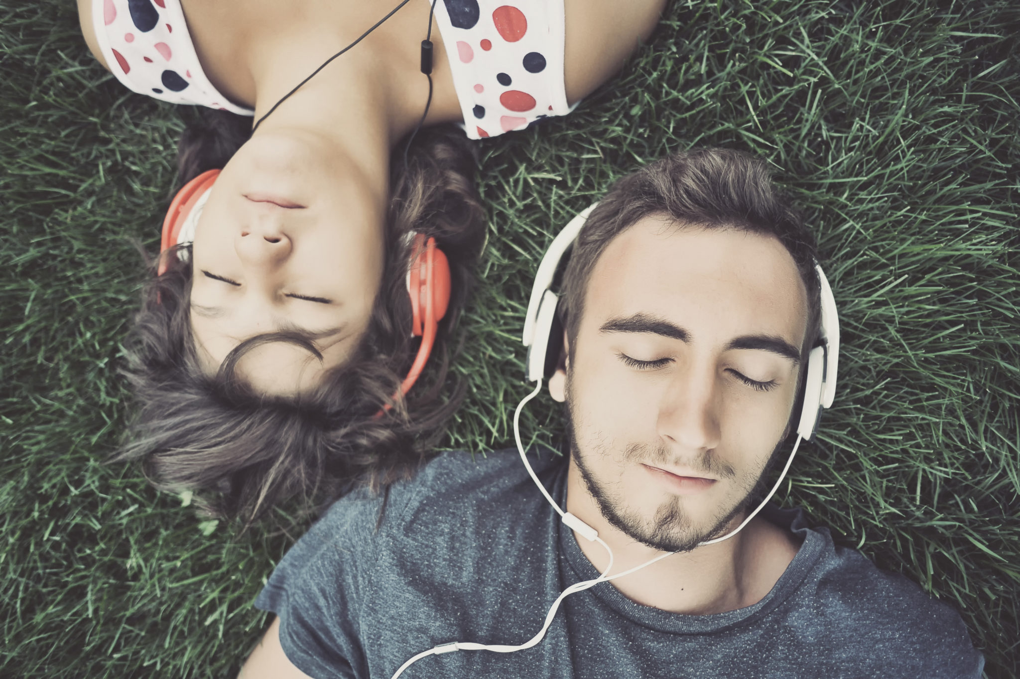 best-free-music-download-apps