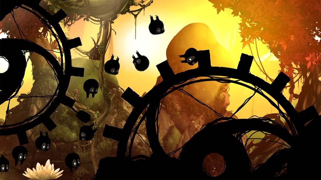 free-online-multiplayer-games