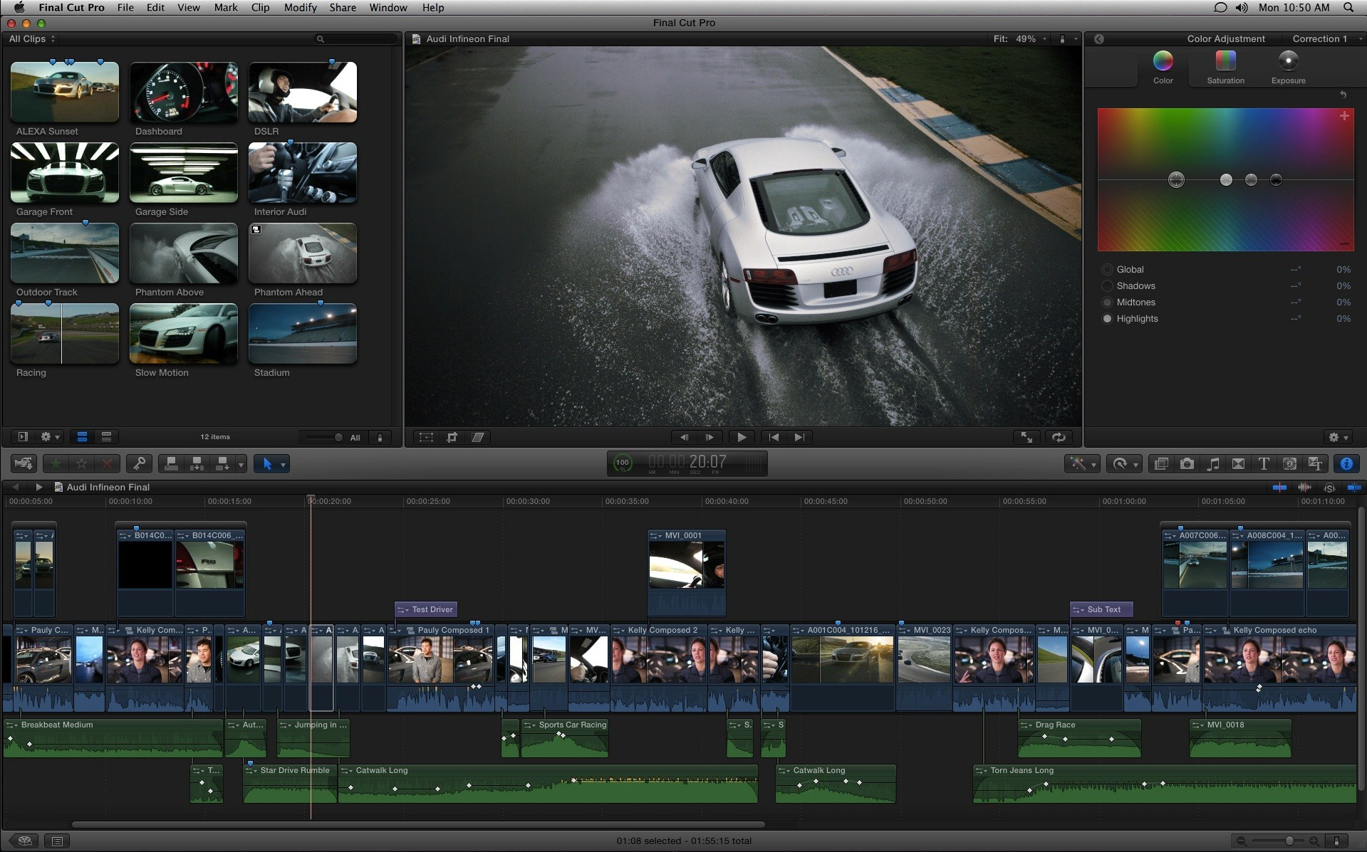 video-editing-tool