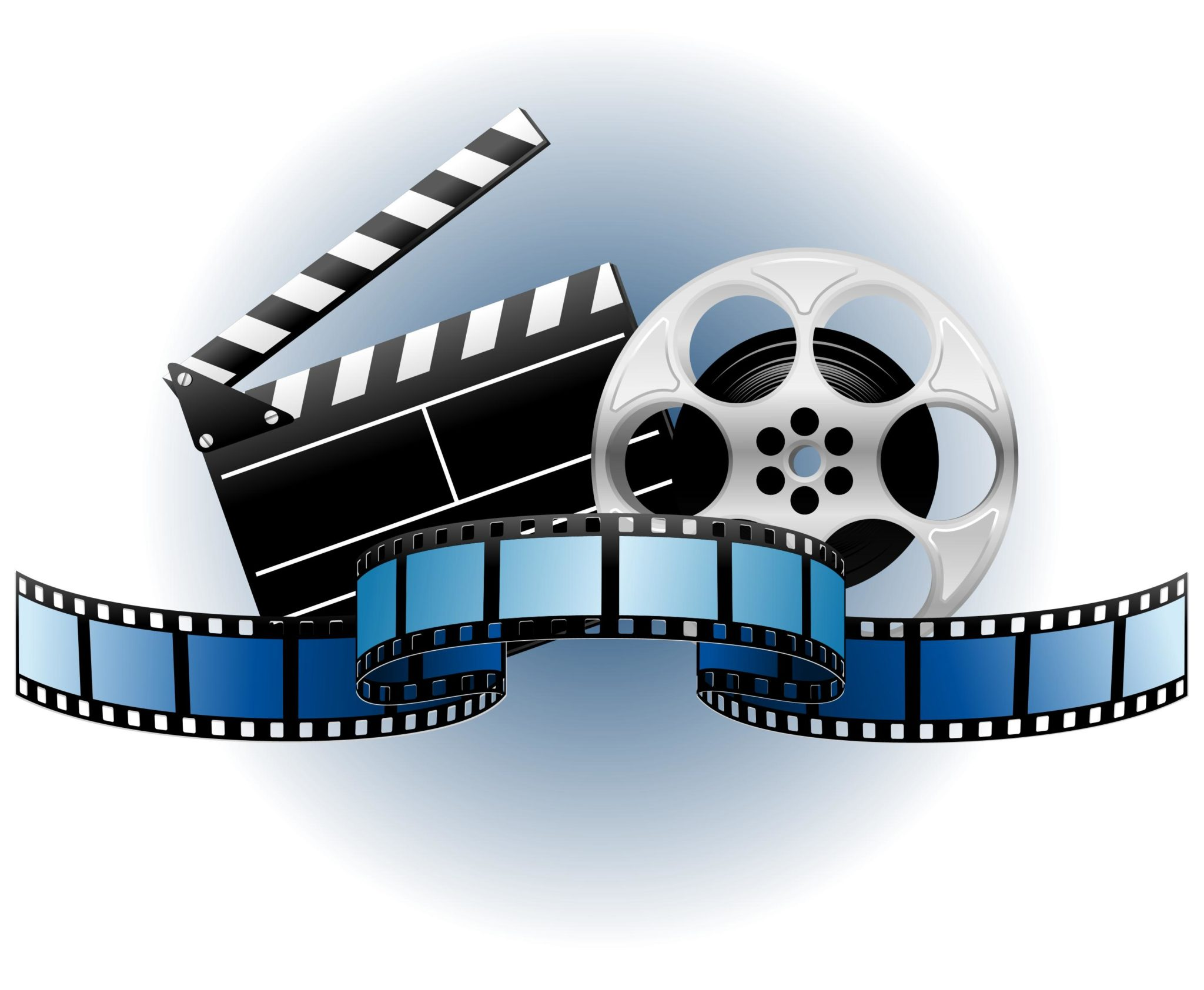 video-converter-app-for-android