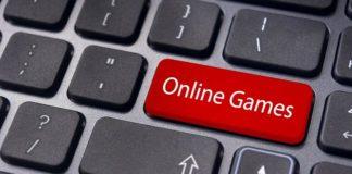 5 Best Online Games of 2017
