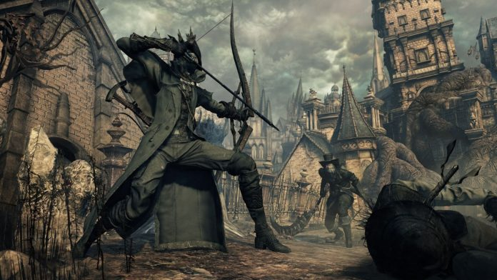 5-best-adventure-games-for-android-users