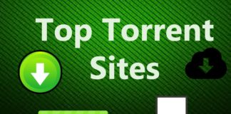Best Free Torrent