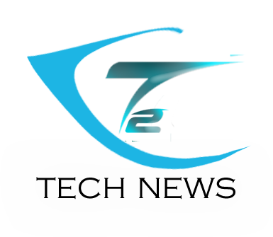 clicktechtips