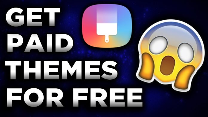 steps-get-Samsung-paid-themes-free