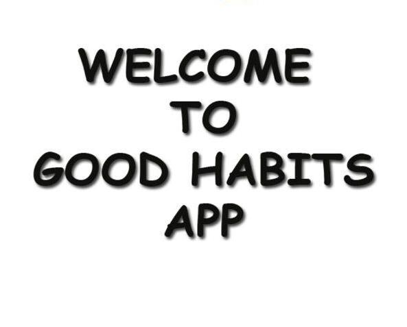 apps-for-building-good-habits