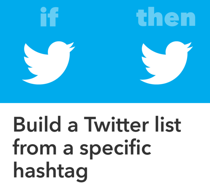 How to Supercharge Your Blog Posts Through Twitter Hashtags