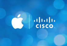 Cyber Policy Discounts from Insurance Companies with Apple and Cisco's Partnership